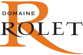 Domaine Rolet
